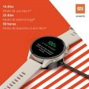 mi-watch-caracteristicas