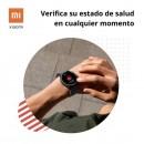 mi-watch-salud