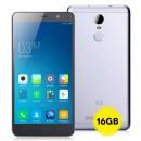 Precio Xiaomi Redmi 3S