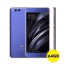 xiaomi-mi-6-azul-64gb