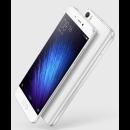 Xiaomi mi 5 3g 64g