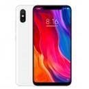 Xiaomi mi 8 6 256GB BLANCO