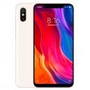 Xiaomi mi 8 6 256GB ORO