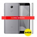 xiaomi-note-4-global-4+64-negro