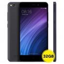Xiaomi-redmi-4a-negro