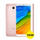 xiaomi-redmi-5plus-oro-32