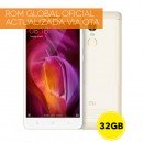 Xiaomi Redmi Note 4 3GB 32GB