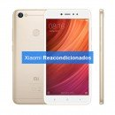 xiaomi-redmi-note5a-reacondicionado