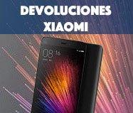 Envio Xiaomi 48 horas