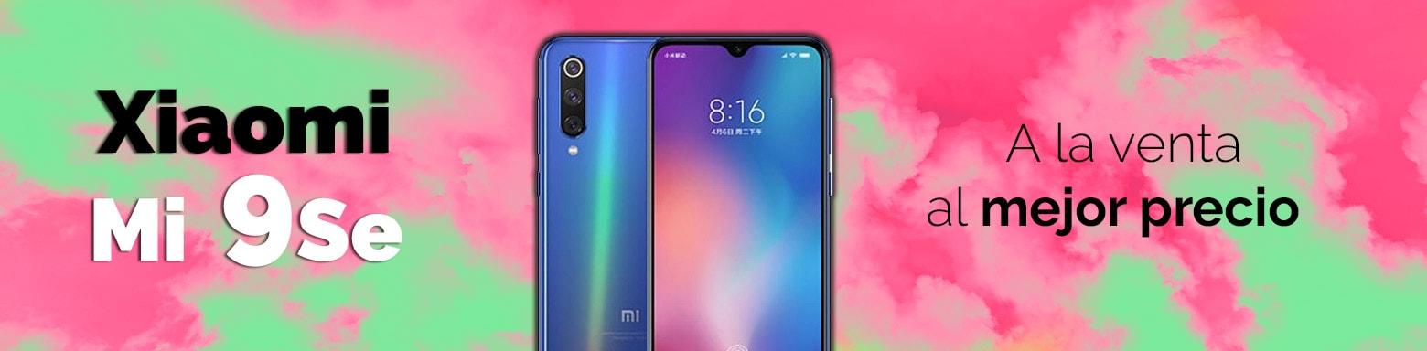 Mi 9 Xiaomi