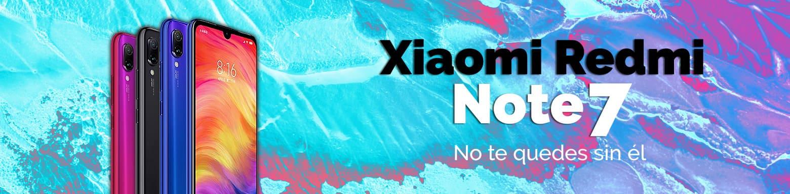 Sorteo Xiaomi