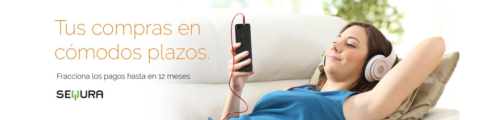 Xiaomi Envio Gratis