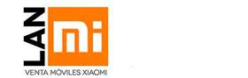 Xiaomi shop - Moviles xiaomi online